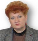 柳德米拉·戈利克